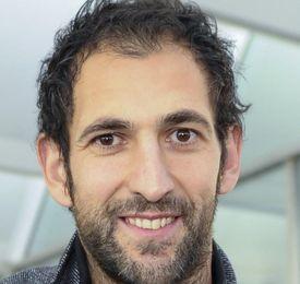 La titularidad de Diego López en el Madrid reportaría nuevos beneficios al Sevilla