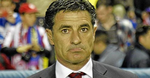 """Míchel: """"Kondogbia está para el Madrid o el Barça"""""""