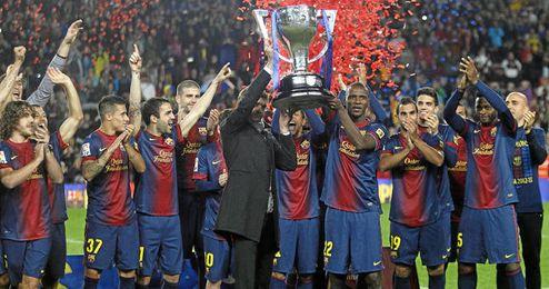 La Liga comenzará el 17 de agosto y terminará el 18 de mayo.
