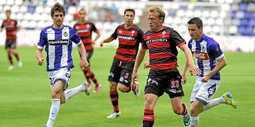 Krohn-Dehli y Bellvis podrán jugar ante el Sevilla