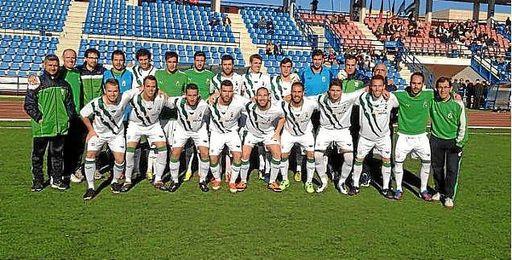 Andalucía empató a un gol ante Madrid gracias a un tanto de penalti de Gonzalo.