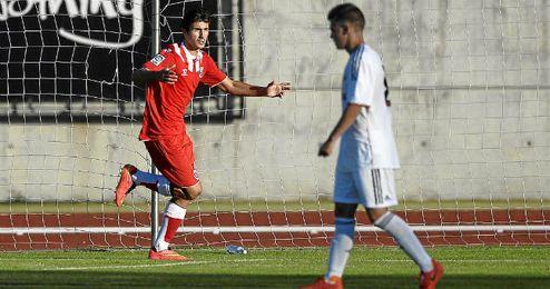 El Sevilla se alza con su sexta Copa del Rey de juveniles