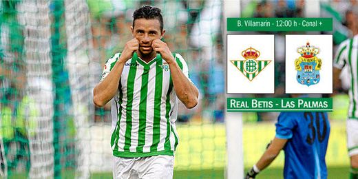 El punta canario celebra el segundo gol conseguido ante el Mirandés
