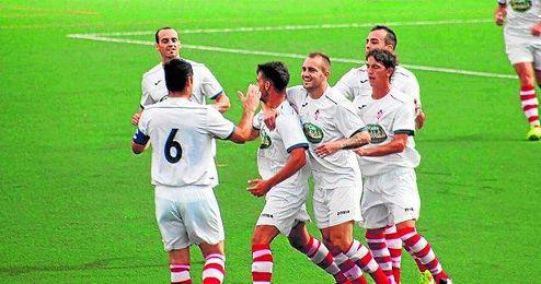 El CD Utrera se sitúa a nueve puntos del Espeleño.