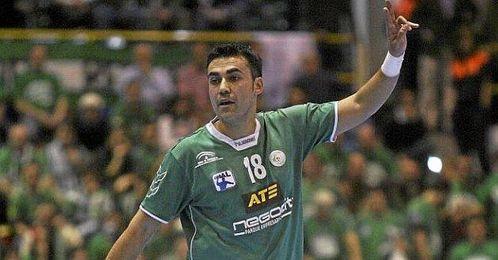 Pérez Canca fallecía a los 44 años en Fuengirola.