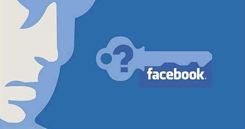 La decisión de los jueces es consecuencia de una de las querellas introducidas por la organización Europa contra Facebook.