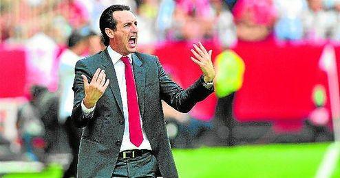 ¿La victoria sobre el Barcelona significa el fin de la crisis?