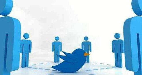 La intenci�n de la red social es reinvertir los ahorros logrados.