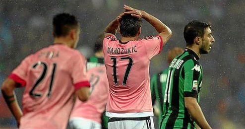 Buscar� paliar su mala racha contra en Torino.