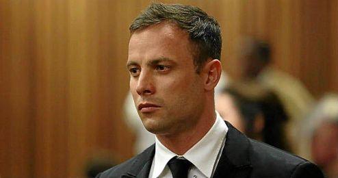 Los fiscales del estado han apelado a la Corte Suprema la decisión del Tribunal Superior de condenar el caso de Pistorius como una ofensa menor.