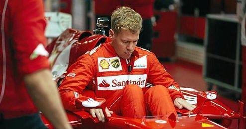 El presidente de la Federación Internacional del Automóvil (FIA), Jean Todt, anunció esta mañana que la organización dedicará el domingo un minuto de silencio a las víctimas.