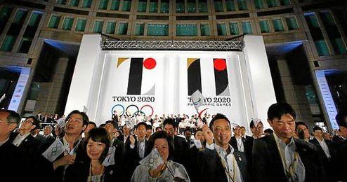 El Gobierno nipón rebajó el aforo del nuevo estadio a 68.000 asientos fijos y aprobó un presupuesto de 155.000 millones de yenes (1.131 millones de euros).
