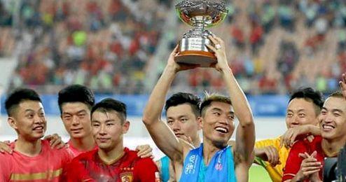 Se enfrentar� al Am�rica mexicano en cuartos de final del Mundial de Clubes.