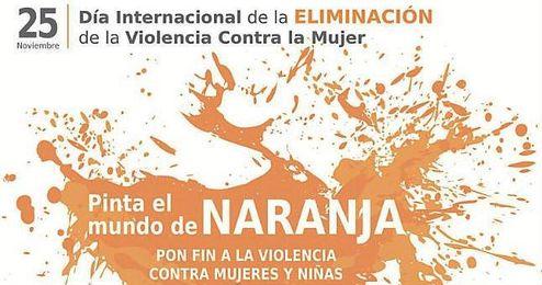Campaña que se celebra desde 1991.