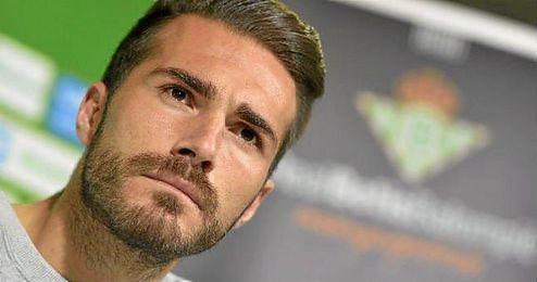 Xavi Torres ha dado la cara tras las críticas recibidas.