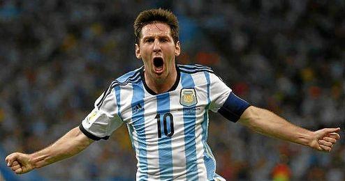 Entre 2006 y 2009 Brasil fue el líder de la región pero que fue desplazado por Argentina a partir de 2010.