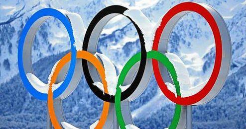 China pretende extender la pr�ctica de deportes de invierno entre m�s de 300 millones de ciudadanos del pa�s.