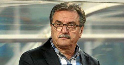 El seleccionador de Croacia, Ante Cacic, cree que clasificarse para octavos ser� un reto.