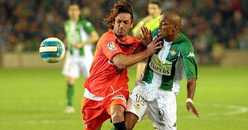 El Sevilla elimin� al Betis en el �ltimo derbi de Copa del Rey.