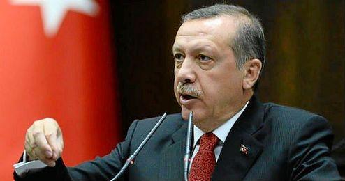 Turquía ha sido escenario frecuente de atentados y reivindicados.