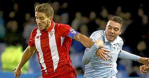 Carri�o fue el autor del gol sevillista.