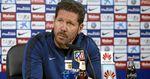 Simeone: �Torres est� bien y espero que ma�ana haga un buen partido�