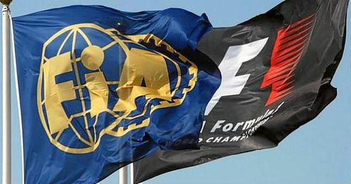 La FIA pretender� que tan s�lo se clasifiquen 8 pilotos a la Q3.