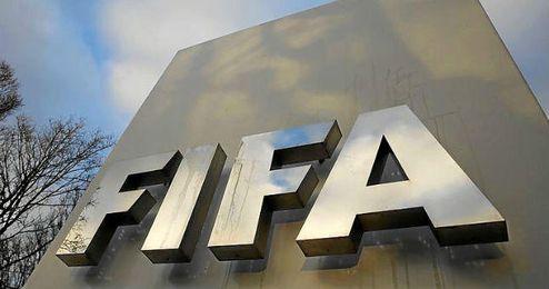 Nuevas reformas en la FIFA.