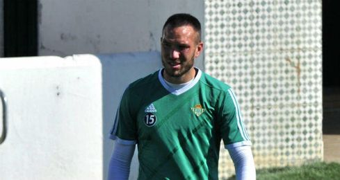 Didier Digard.