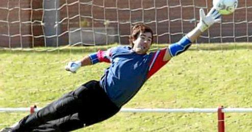 Juanjo Valencia, ex de Athletic y Sevilla, augura un duelo igualado.