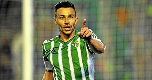 Rubén Castro recuerda con amargura el ´no´ de Del Bosque de la temporada 12/13.