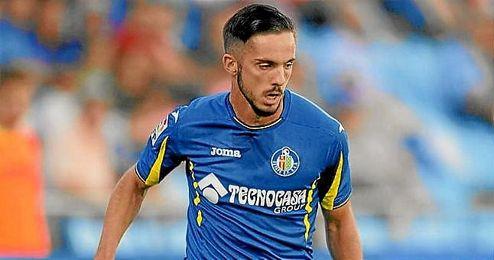 """""""Iremos desde el minuto uno a por la victoria con la m�xima intensidad"""", asegur� el jugador."""