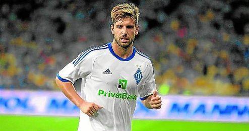 Veloso deja el Dynamo tras cumplir su contrato de cuatro temporadas.