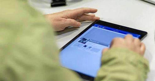 Este 17 de mayo se conmemora el Día de Internet.