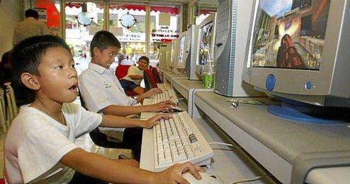 Este pasado 17 de mayo se celebró el Día Mundial de Internet.
