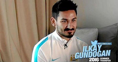 """El alemán ha querido agradecer los cinco años en Dortmund donde """"ha sido muy feliz""""."""