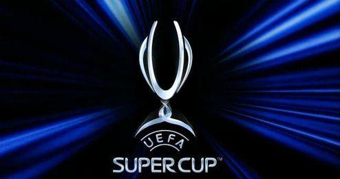 Sevilla y Real Madrid volverán a verse en la final de la Supercopa.