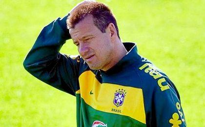 En esta su segunda etapa en Brasil, Dunga firmó doce victorias, cinco empates y tres derrotas.