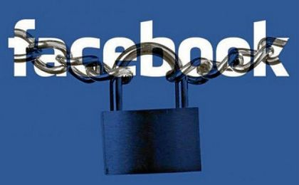 Argelia ha decidido vetar el acceso a las redes sociales.