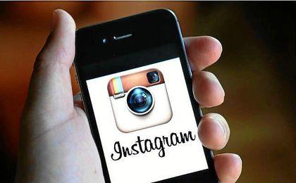 Instagram tiene buenas cifras.
