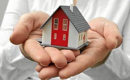El seguro de hogar, en cifras