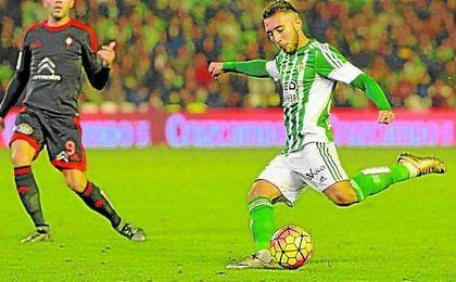 Varela jugará en el Oviedo.