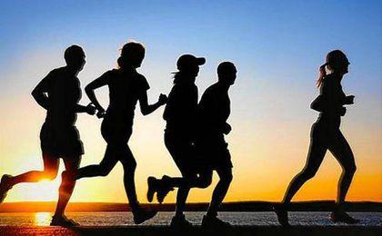 La falta de actividad física tiene un enorme impacto en el ámbito socioeconómico.