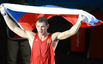 El Comit� Ol�mpico Internacional anuncia que no sancionar�a a Rusia para los Juegos Ol�mpicos de R�o.