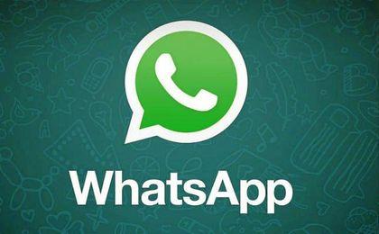 Las conversaciones de Whatsapp deber�an registrar m�s privacidad seg�n la OCU.