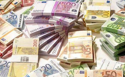 Mateos Palacios sustrajo dinero de las arcas de la Junta de Andalucía.