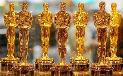El máximo galardón en el ámbito del cine acogerá películas patrias.
