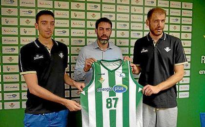 Marc García, de 20 años, jugará cedido en Sevilla esta temporada.