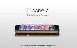 Comienza la guerra de precios entre operadoras para el nuevo iPhone 7