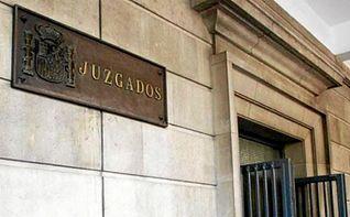 El TSJA anula la aprobaci�n del presupuesto del Ayuntamiento de Sevilla